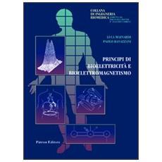 Principi di bioelettricità e bioelettromagnetismo