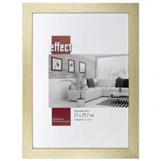 Effect Profil 2210 21x29,7 legno naturale DIN A4 2210213041