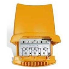 536041 – Amplificatore Palo 12v 3i / 1u B3 / dab-u-u G25db Vu114