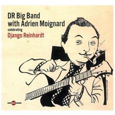 Dr Big Band - Django Reinhardt