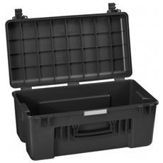 Mub 65 Gt Line Box Porta Utensili In Polipropilene