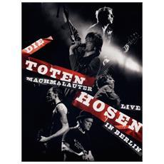 Die Toten Hosen - Live In Berlin