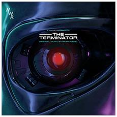 Brad Fiedel - Terminator
