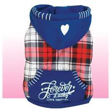 Love Therapy Scotland 20 cm