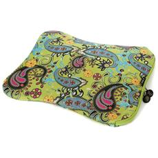 """70055 15.6"""" Custodia a tasca Multicolore borsa per notebook"""