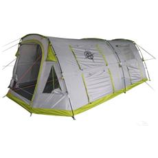 COLUMBUS - Tenda Twister 4