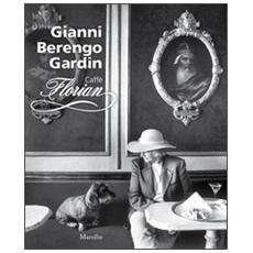 Berengo Gardin. Caffè Florian