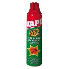 Vape Super K02