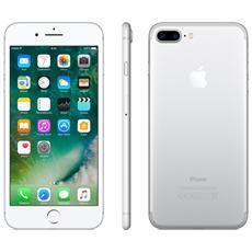 APPLE - iPhone 7 Plus 32 GB Argento