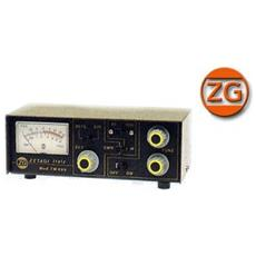 Tm-999 Accordatore Rosmetro 26-28 Mhz