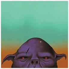 Oh Sees - Orc (2 Lp)