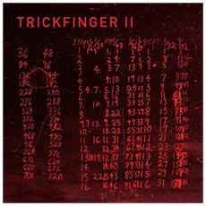 Trickfinger - Ii