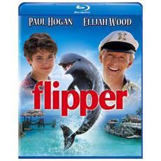 Brd Flipper