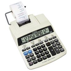 calcolatrice scrivente mp-121 mg