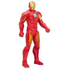 Avengers - Iron Man 51 cm