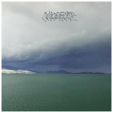 Modest Mouse - The Frruit That Ate Itself