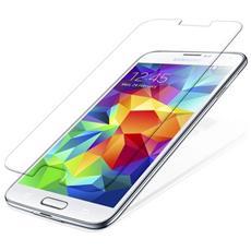 Pellicola Protezione Vetro Temperato Per Schermo Samsung Galaxy S5 G900