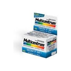 Multicentrum Select 50 90 Compresse 127,8g