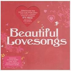 Beautiful Lovesongs (2 Cd)
