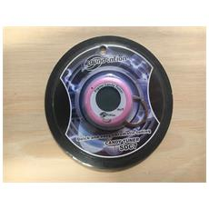 Accordatore Cromatico Candy Tuner Sdc7 - Soundsation