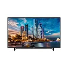 "TV LED 4K Ultra HD 55"" 55VLX7810BP Smart TV"