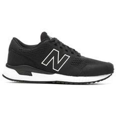scarpe uomo new balance taglia 50