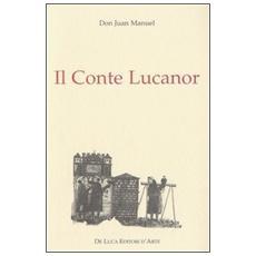 Il conte Lucanor