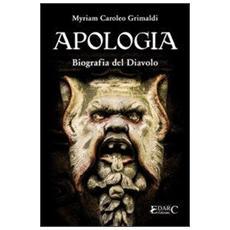 Apologia biografia del diavolo