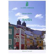 Bahia. La Roma negra di Jorge Amado