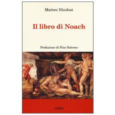 Il libro di Noach