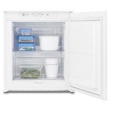 ELECTROLUX - Congelatore Verticale EUN0600AOW da Incasso Classe A+ Capacità Lorda /...