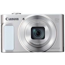 CANON - Fotocamera Digitale PowerShot SX620 HS 20,2 Mpx...