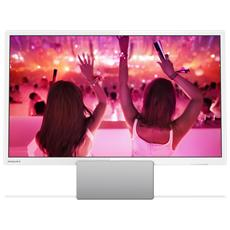 "TV LED Full HD 24"" 24PFS5231/12"