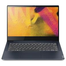 LENOVO - Ultrabook Ideapad S540-14IML Monitor 14