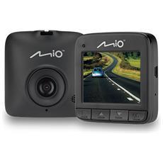 MiVue C310 Full HD dash cam