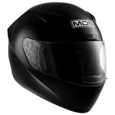 M13 Solid Casco Integrale Taglia Xs