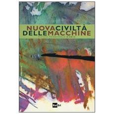 Nuova civiltà delle macchine (2012) . Vol. 4