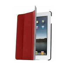 Book cover con magnete red gecko ipad air