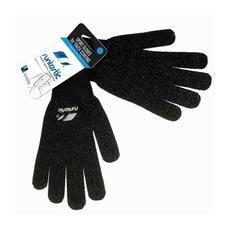Sport Gloves - Guanti Invernali per Touch Screen Misura S