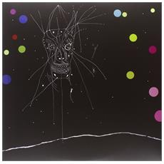 Current 93 - I Am The Last Of All The Field That Fell (2 Lp)