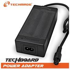Accessorio Alimentatore Hoverboard Techmade Sbw666-htl-180