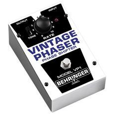 Vp 1 Vintage Phaser
