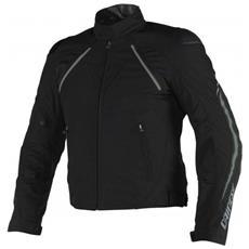 Hawker D-dry Jacket Giacca Moto Taglia 44