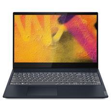 LENOVO - Notebook Ideapad S340-15API Monitor 15,6