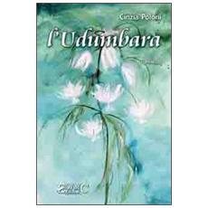 L'udumbara