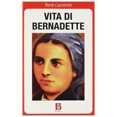Vita di Bernadette