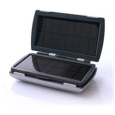 Caricabatterie per Cellulari e Stilo AA