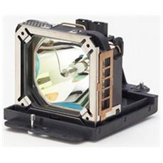 Lamp Module f Canon xeed sx50 Projector