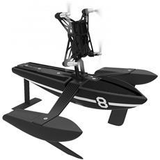PARROT - Hydrofoil Orak Mini Drone colore nero Nero