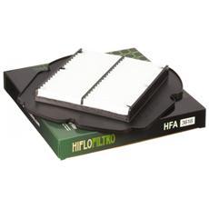 Filtro Aria Hfa3618